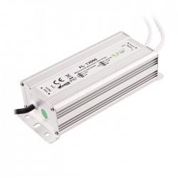 TRANSFORMADOR LED 12V 60W para tira o modulo led