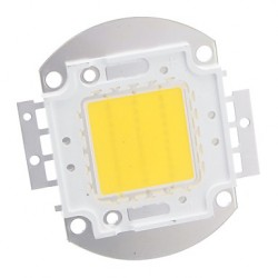 LED 30W COB DE REPUESTO