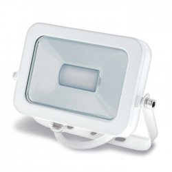 FOCO PROYECTOR IP65 LED SMD DISEÑO SMART 10W