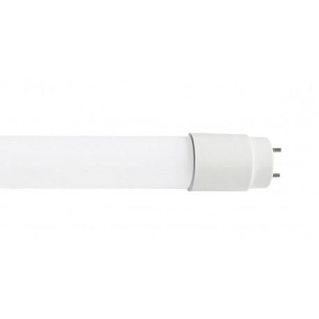 TUBOS LED 18W NANO PLASTICO