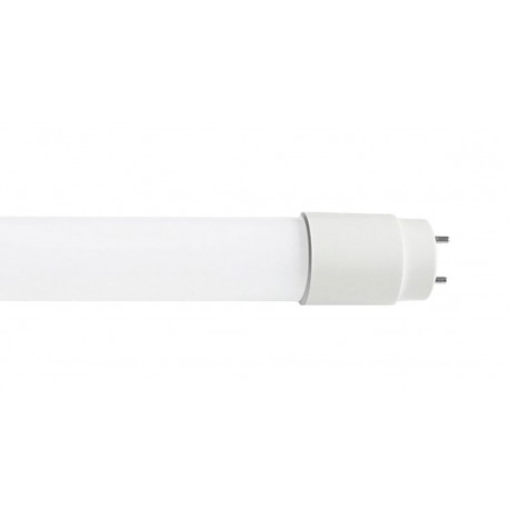 TUBOS LED 90CM 12W 300º NANO PLASTICO