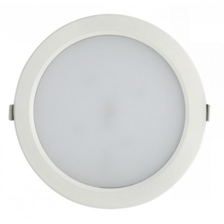 DOWNLIGHT LED SMD 25W