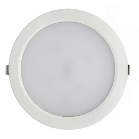 DOWNLIGHT LED SMD 25W