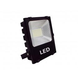 PROYECTOR LED 200W 12v o 24v .Alt
