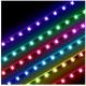 PACK TIRA RGB