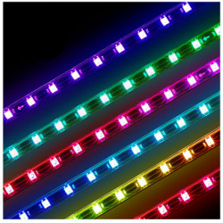 TIRA LED 5050 ECO