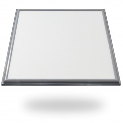 PANEL 40W LED PLACA ESCAYOLA