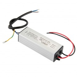 REPUESTO TRANSFORMADOR LED (DRIVER)