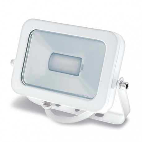 PROYECTOR LED SMD DISEÑO SMART 10W