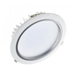 DOWNLIGHT LED SAMSUNG 120 Lumenes xW EN 25W 30W o 38w