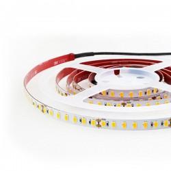 TIRA LED PROFESIONAL SMD 5630 112 LEDS X METRO 24V