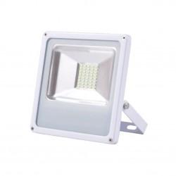 PROYECTOR LED 10W 12v o 24v