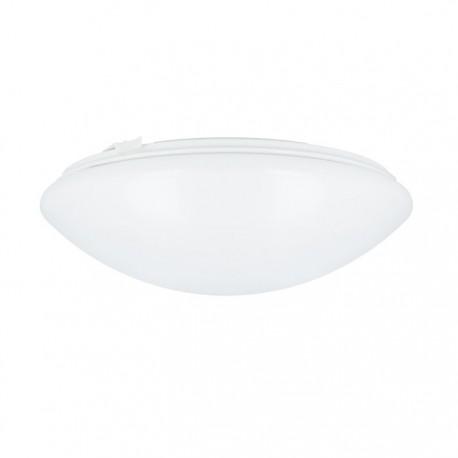 PLAFÓN LED UFO 24W Alt