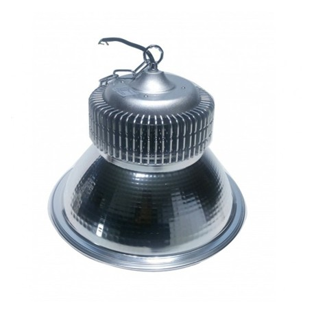CAMPANA LED 110W REGULABLE