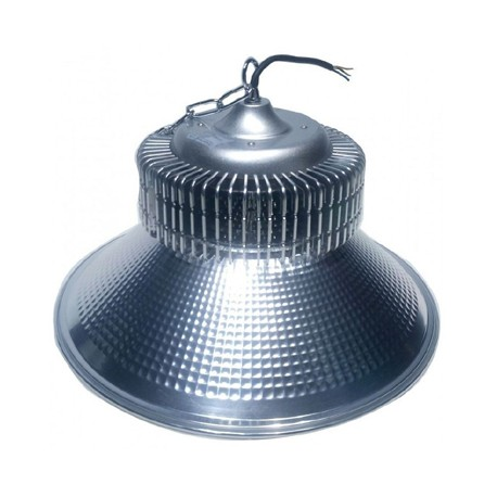 CAMPANA LED 160W REGULABLE