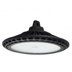 CAMPANA LED UFO 110W REGULABLE Alt