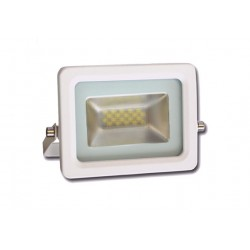 FOCO PROYECTOR IP65 LED SMD DISEÑO 10W