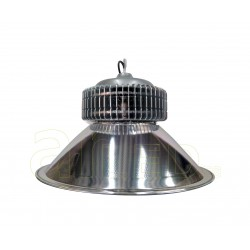 CAMPANA INDUSTRIAL LED 100W SERIE ECO