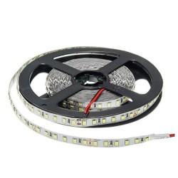 TIRA LED 24V SMD 2825 120 LEDS X METRO 9.5 X METRO alt