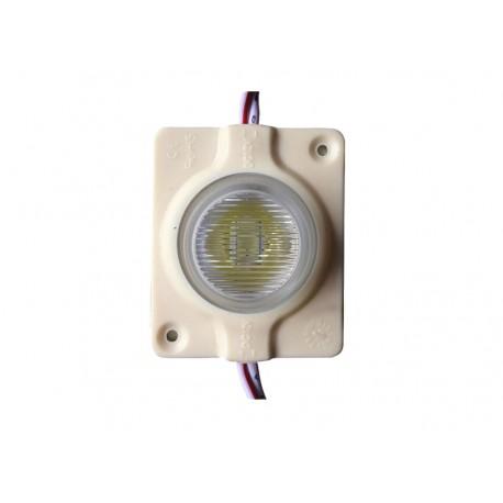 Modulo led 1,5w perimetral para cajas de luz alt