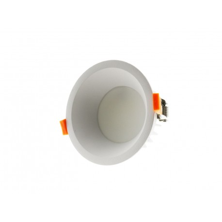 Foco downlight LED 15W (UGR 19) alt