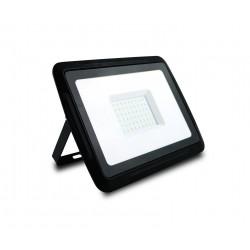 FOCO PROYECTOR IP65 PLANO LED DE 50W SMD 2835 IP65
